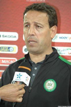Football Hassania Agadir - Olympic Khouribga 29-04-2017_70