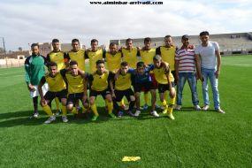 Football Hilal Idaouzemem - Ass Tamdghoust 13-06-2017_02