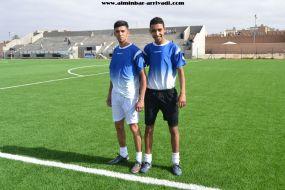Football Hilal Idaouzemem - Ass Tamdghoust 13-06-2017_03