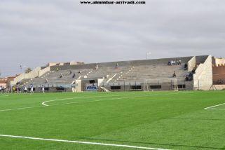 Football Hilal Idaouzemem - Ass Tamdghoust 13-06-2017_12