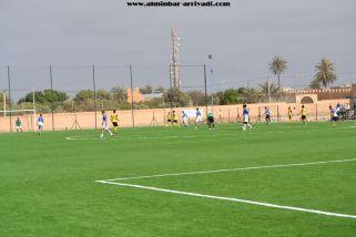 Football Hilal Idaouzemem - Ass Tamdghoust 13-06-2017_13