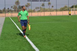 Football Hilal Idaouzemem - Ass Tamdghoust 13-06-2017_16