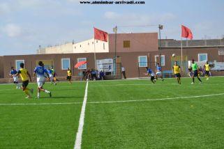 Football Hilal Idaouzemem - Ass Tamdghoust 13-06-2017_17