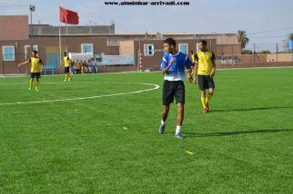 Football Hilal Idaouzemem - Ass Tamdghoust 13-06-2017_18