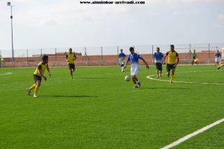 Football Hilal Idaouzemem - Ass Tamdghoust 13-06-2017_19