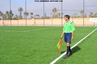 Football Hilal Idaouzemem - Ass Tamdghoust 13-06-2017_21