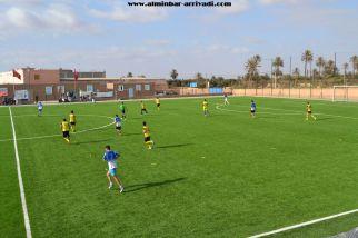 Football Hilal Idaouzemem - Ass Tamdghoust 13-06-2017_24