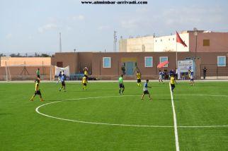 Football Hilal Idaouzemem - Ass Tamdghoust 13-06-2017_25