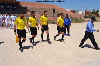 Football ittihad Bouargane – Chabab Lagfifat 07-05-2017_04