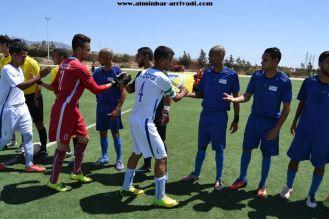 Football ittihad Bouargane – Chabab Lagfifat 07-05-2017_12