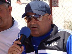Football ittihad Bouargane – Chabab Lagfifat 07-05-2017_120