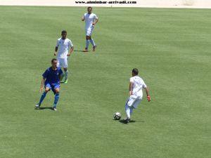 Football ittihad Bouargane – Chabab Lagfifat 07-05-2017_128