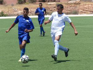 Football ittihad Bouargane – Chabab Lagfifat 07-05-2017_132