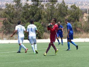 Football ittihad Bouargane – Chabab Lagfifat 07-05-2017_144