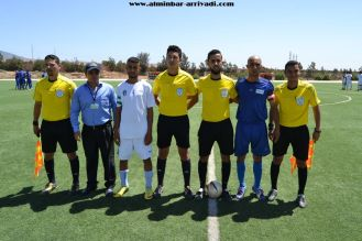 Football ittihad Bouargane – Chabab Lagfifat 07-05-2017_19
