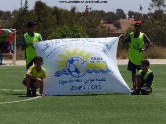 Football ittihad Bouargane – Chabab Lagfifat 07-05-2017_24