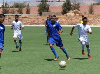 Football ittihad Bouargane – Chabab Lagfifat 07-05-2017_36