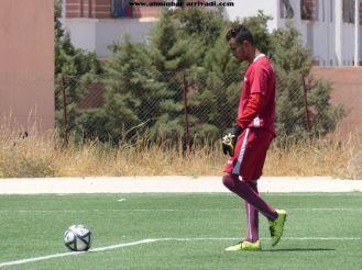 Football ittihad Bouargane – Chabab Lagfifat 07-05-2017_46