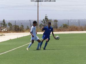 Football ittihad Bouargane – Chabab Lagfifat 07-05-2017_53