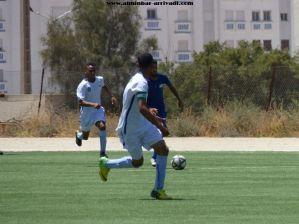 Football ittihad Bouargane – Chabab Lagfifat 07-05-2017_60