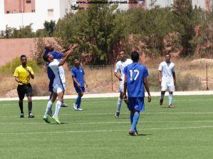 Football ittihad Bouargane – Chabab Lagfifat 07-05-2017_64