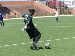 Football ittihad Bouargane – Chabab Lagfifat 07-05-2017_66