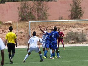 Football ittihad Bouargane – Chabab Lagfifat 07-05-2017_83