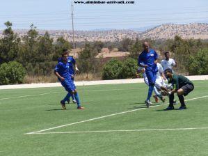 Football ittihad Bouargane – Chabab Lagfifat 07-05-2017_91