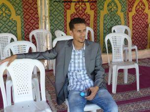 Football ittihad Bouargane – Itran Ifrane 30-04-2017_03