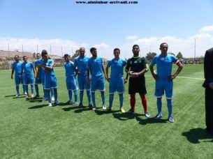 Football ittihad Bouargane – Itran Ifrane 30-04-2017_08