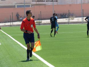 Football ittihad Bouargane – Itran Ifrane 30-04-2017_103