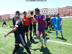 Football ittihad Bouargane – Itran Ifrane 30-04-2017_12