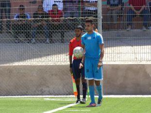 Football ittihad Bouargane – Itran Ifrane 30-04-2017_120