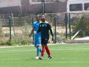 Football ittihad Bouargane – Itran Ifrane 30-04-2017_131
