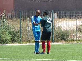 Football ittihad Bouargane – Itran Ifrane 30-04-2017_132