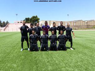 Football ittihad Bouargane – Itran Ifrane 30-04-2017_21