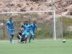 Football ittihad Bouargane – Itran Ifrane 30-04-2017_25