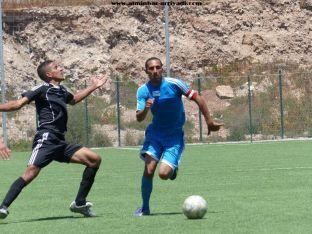 Football ittihad Bouargane – Itran Ifrane 30-04-2017_50