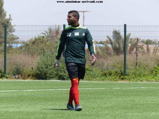 Football ittihad Bouargane – Itran Ifrane 30-04-2017_58