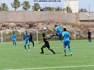 Football ittihad Bouargane – Itran Ifrane 30-04-2017_60