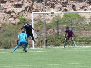 Football ittihad Bouargane – Itran Ifrane 30-04-2017_61