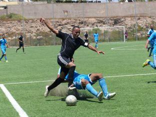 Football ittihad Bouargane – Itran Ifrane 30-04-2017_69