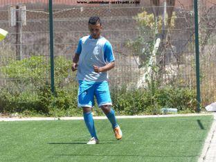 Football ittihad Bouargane – Itran Ifrane 30-04-2017_71