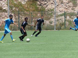 Football ittihad Bouargane – Itran Ifrane 30-04-2017_74