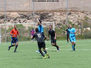 Football ittihad Bouargane – Itran Ifrane 30-04-2017_77