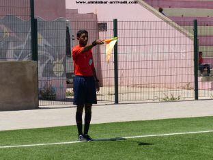 Football ittihad Bouargane – Itran Ifrane 30-04-2017_86