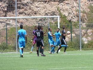 Football ittihad Bouargane – Itran Ifrane 30-04-2017_87