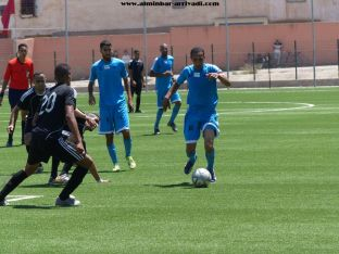 Football ittihad Bouargane – Itran Ifrane 30-04-2017_91
