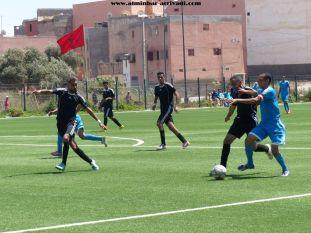 Football ittihad Bouargane – Itran Ifrane 30-04-2017_92