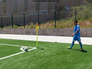 Football ittihad Bouargane – Itran Ifrane 30-04-2017_93